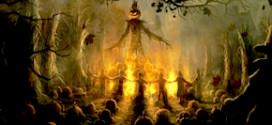 stellamatutina-halloween-satanismo