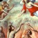 stellamatutina-anime-purgatorio-sacerdoti
