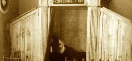stellamatutina-confessionale-padre-pio