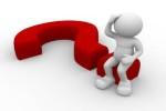 stellamatutina-domanda-domande e risposte