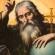 Preghiera all'Eterno Padre per le anime del Purgatorio