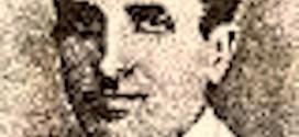 stellamatutina-giuseppe-rivella