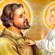 Marzo: Mese di San Giuseppe – 23° Giorno