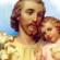 Preghiera a San Giuseppe per le anime del Purgatorio