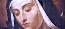 stellamatutina-santa-maria-francesca-delle-cinque-piaghe