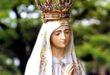 Novena alla Madonna di Fatima nel Centenario delle Apparizioni