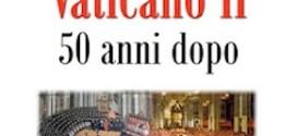 stellamatutina-vaticano-secondo-50-anni-dopo