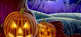 stellamatutina-halloween-zucche