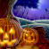"Halloween. L'inganno tenebroso"""