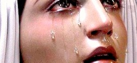 stellamatutina-maria-corredentrice-dolorosa-addolorata