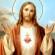 2° giorno: Il cuore di Gesù – Il cuore dell'uomo