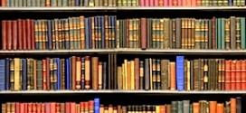 stellamatutina-libri-biblioteca