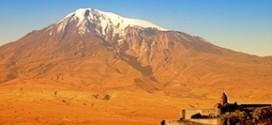 stellamatutina-genocidio-armeno-armenia