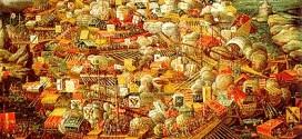 Stellamatutina-Battaglia-di-Lepanto