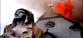 stellamatutina-chiesa-distrutta