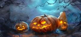 stellamatutina-halloween-zucche-tenebre
