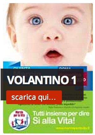 stellamatutina-volantino-marcia-per-la-vita-2015