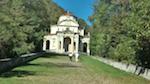 stellamatutina-Sacro-Monte-Varese