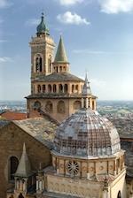 stellamatutina-basilica-santa-maria-maggiore-bergamo