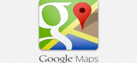 stellamatutina-google-maps-cerca-chiesa