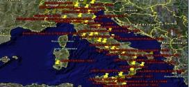 stellamatutina-piantina-santuari-mariani-italia