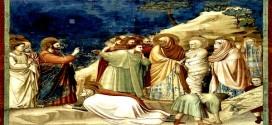 stellamatutina-risurrezione-lazzaro