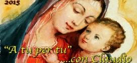A_tu_per_tu_con_Claudio_2015_radio_buon_consiglio