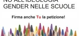 Banner_petizione_gender_scuole