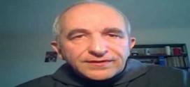 stellamatutina-Padre-Paul-Marie-de-Mauroy