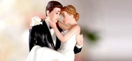 stellamatutina-in-braccio-sposi