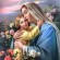 Maggio mese di Maria: 22° giorno
