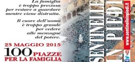 stellamatutina-sentinelle-in-piedi-in-100-città-italiane