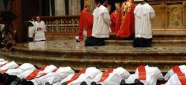 stellamatutina-ordinazione-sacerdotali