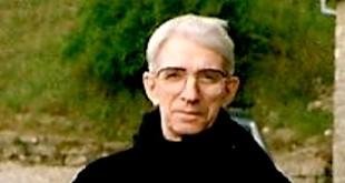 stellamatutina-Padre-Candido-Amantini