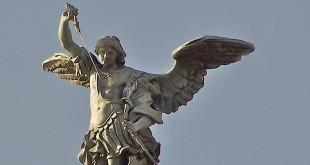 stellamatutina-angelo-roma