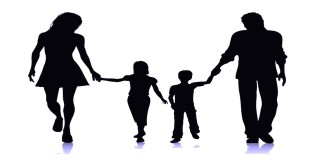 stellamatutina-famiglia-genitori