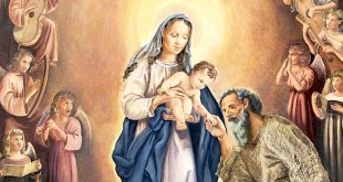 stellamatutina-maria-santissima-regina-degli-apostoli