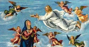 stellamatutina-maria-santissima-assunta-in-cielo