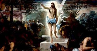 stellamatutina-misteri-gloriosi-resurrezione