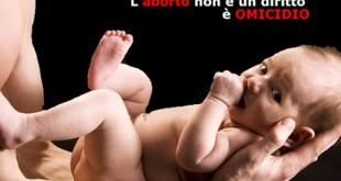 stellamatutina-aborto-omicidio