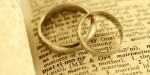 stellamatutina-anelli-nuziali-sposi-matrimonio