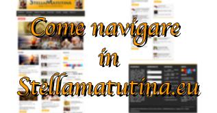 stellamatutina-come-navigare