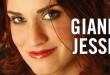 Gianna Jessen: Sopravvissuta ad un aborto salino.