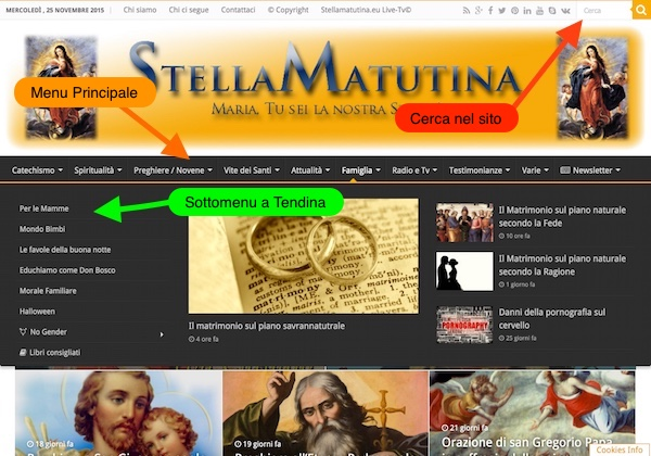 stellamatutina-header-info