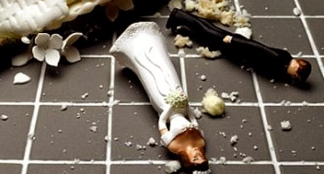 atto impuri matrimonio