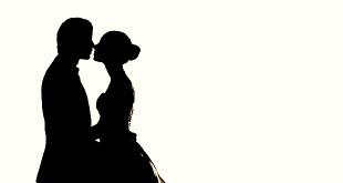stellamatutina-matrimonio-secondo-la-ragione