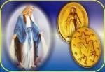 stellamatutina-medaglia-miracolosa