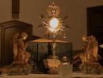 stellamatutina-santissimo-sacramento