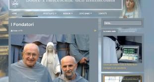 stellamatutina-sito-ufficiale-suore-francescane-dell'immacolata