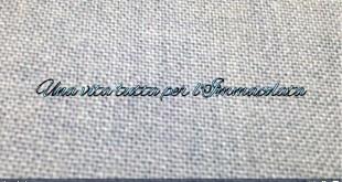 stellamatutina-suore-francescane-immacolata